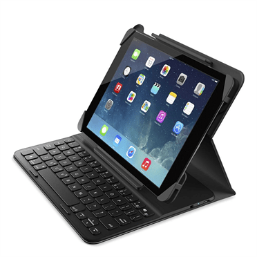 Best iPad Folio Case Keyboards