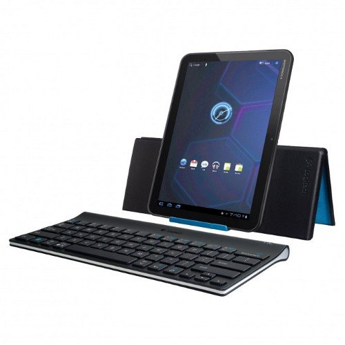 Best iPad Bluetooth Keyboard