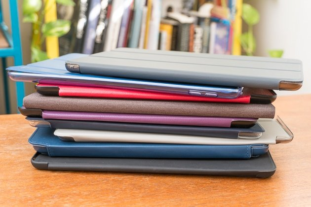 iPad Cases And Covers - 7 Types To Choose From