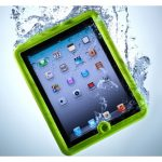 waterproof-ipad-cases
